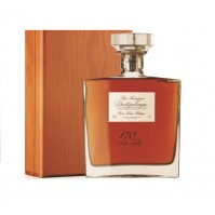 ARMAGNAC DARTIGALONGUE LOUIS PHILIPPE 170 ANNIVERSARY