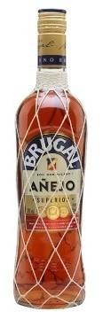 BRUGAL AÑEJO 3L.