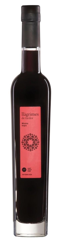 LLÀGRIMES DE TARDOR MISTELA NEGRA 50Cl.