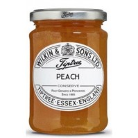 PEACH TIPTREE