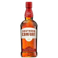 SOUTHERN COMFORT 1L.