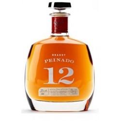 PEINADO RESERVA 12 YEARS