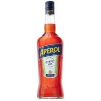 APEROL 1L.