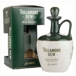 TULLAMORE DEW CROCK
