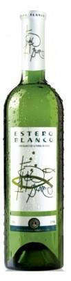 ESTERO BLANCO