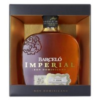 Barceló Imperial