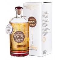 Nonino Monovitigno Lo Chardonnay In Barriques