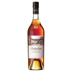 ARMAGNAC DARTIGALONGUE  1996
