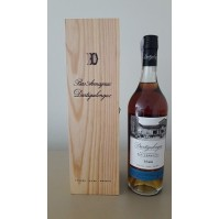 ARMAGNAC DARTIGALONGUE...