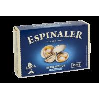 ESCOPINYES ESPINALER OL-120...