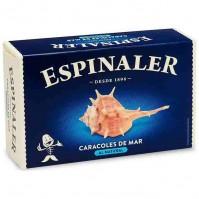 CARGOL ESPINALER OL-120
