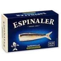 "Sardines ""sardinetes""..."