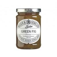 TIPTREE GREEN FIG