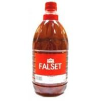 VERMUT FALSET DAURAT -...