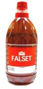 VERMUT FALSET DAURAT - GARRAFA 2L.
