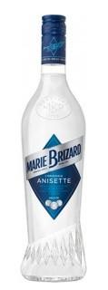 ANISETTE MARIE BRIZARD 1L.