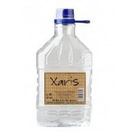 XARIS BLANC 3L.