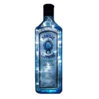 Bombay Sapphire Lluminós...