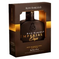 BARCELÓ IMPERIAL ONYX