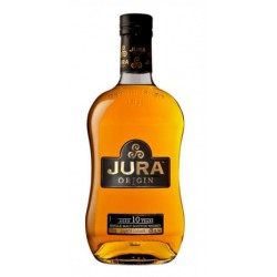 ISLE OF JURA 10 YEARS 1L.