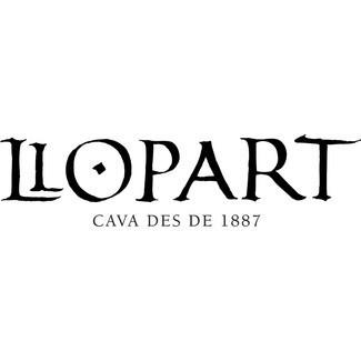 Cava Llopart