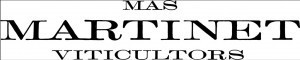 Mas Martinet Viticultors S.L.