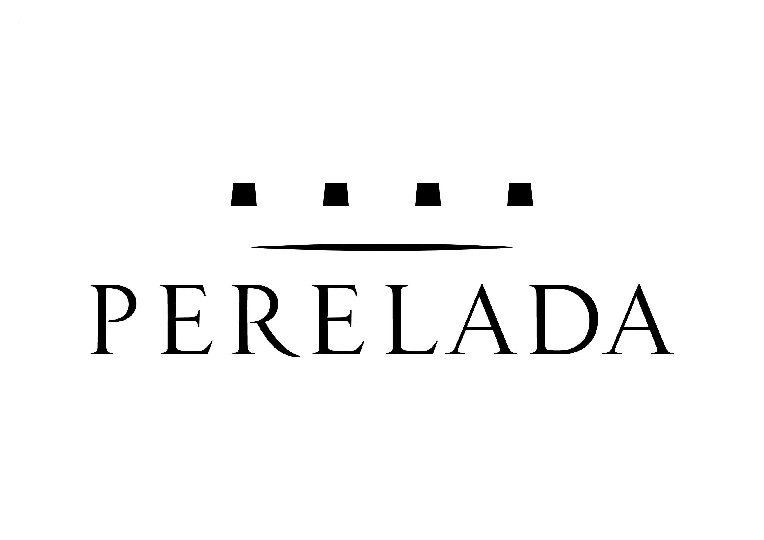 Perelada