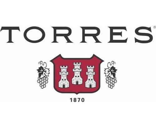 Miguel Torres S.A.