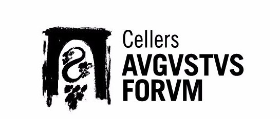 Cellers Avgvstvs Forvm S.A.