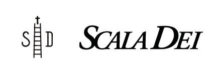 Cellers de Scala Dei