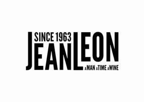 Jean León, S.L.