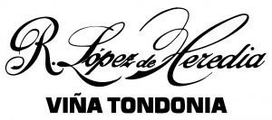 Bodegas R. Lopez de Heredia