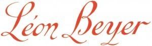 León Beyer
