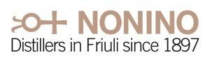 Nonino Distillatori in Friuli