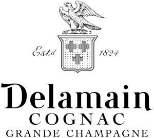 Delamain & Co