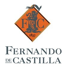 Bodegas Rey Fernando de Castilla