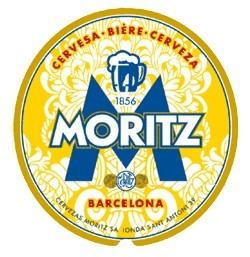 Cerveses Moritz, S.A.