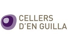 Cellers d'en Guilla